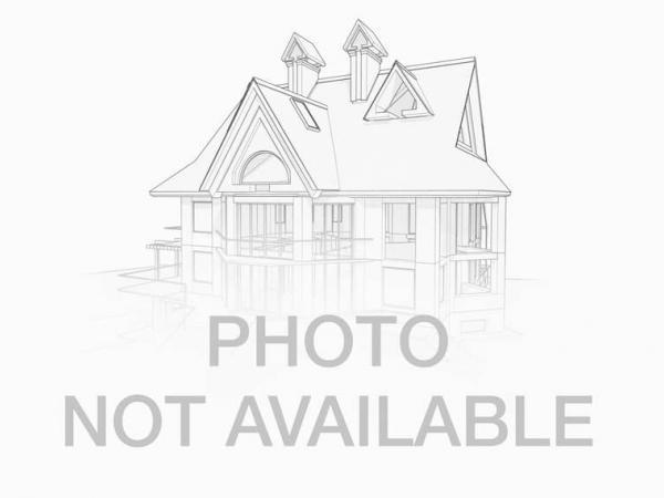 browse oklahoma city oklahoma all real estate for sale putnam city